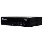 Цифровой телевизионный DVB-T2 ресивер HARPER HDT2-1513 (H00000507)