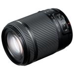 Объектив Tamron Nikon AF 18-200mm F/3.5-6.3 Di II VC