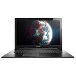Ноутбук Lenovo B70-80 (80MR02HJPB)