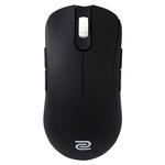Игровая мышь BenQ Zowie ZA12