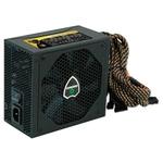 Блок питания GameMax GM-600G