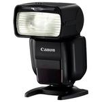 Вспышка Canon SPEEDLITE 430EX III-RT (0585C003)