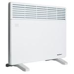 Конвектор Neoclima Comforte T2.5 White