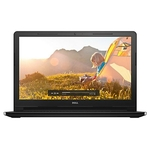 Ноутбук Dell Inspiron 3552 (Inspiron0482V)