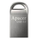 16GB USB Drive Apacer AH156 (AP16GAH156A-1) Silver