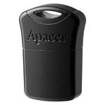 16GB USB Drive Apacer AH116 AP16GAH116W-1