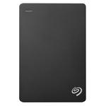 Внешний жесткий диск Seagate Backup Plus 4TB (черный) [STDR4000200]