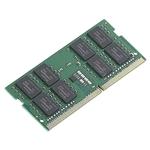 Оперативная память Kingston 8GB DDR4 SODIMM PC4-21300 KCP426SS8/8