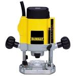 Вертикальный фрезер DeWalt DW615
