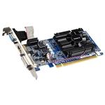 Видеокарта Gigabyte GeForce 210 1024MB DDR3 (GV-N210D3-1GI (rev. 5.0))
