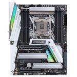 Материнская плата ASUS Prime X299-Deluxe II