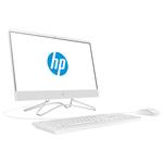 Моноблок HP 22-c0001ur (4GW97EA)
