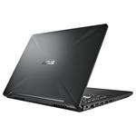 Ноутбук ASUS TUF Gaming FX705GE-EW257T