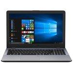 Ноутбук ASUS VivoBook 15 X542UF-DM021