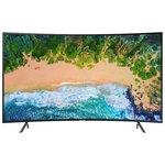 Телевизор Samsung UE49NU7302K