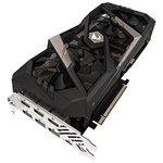 Видеокарта Gigabyte Aorus GeForce RTX 2080 Ti Xtreme 11GB GDDR6 GV-N208TAORUS X-11GC