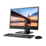 Моноблок Dell Optiplex 5260 5260-0847