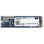 SSD Crucial 1Tb MX500 (CT1000MX500SSD4N)