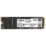 SSD Crucial P1 1TB CT1000P1SSD8