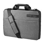 Сумка для ноутбука HP Signature Slim Topload Case 17.3 [T0E19AA]