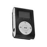 MP3 плеер ACTIV Shuffle (оранжевый) [48937]