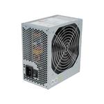 Блок питания FSP 500W Q-Dion QD-500 85+