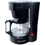 Капельная кофеварка Galaxy GL0701