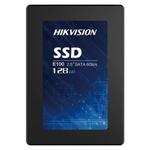 SSD Hikvision E100 128GB HS-SSD-E100I/128G