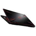 Ноутбук ASUS TUF Gaming FX504GE-E4103