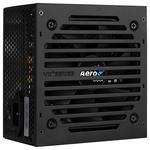 Блок питания AeroCool VX-750 Plus RGB