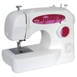 Швейная машина Brother RS-7