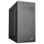 Корпус 400W Delux DLC-MN301 Black