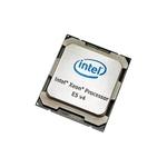 Процессор Intel Xeon E5-2623 V4 (BOX)