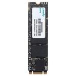 SSD Apacer AS2280P2 240GB AP240GAS2280P2-1