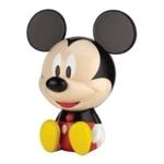 Ультразвуковой увлажнитель воздуха Ballu UHB-280 Mickey Mouse (уцененный товар)