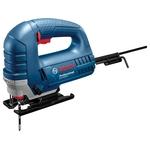 Лобзик Bosch GST 8000 E (060158H001)