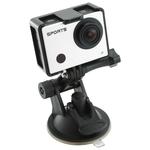 Экшн-камера Gembird Gmini ACAM-003