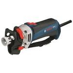 Вертикальный фрезер Bosch GTR 30 CE Professional (060160C002)