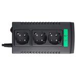 Стабилизатор напряжения APC Line-R 1500 ВА [LS1500-RS]