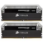Оперативная память Corsair Dominator Platinum 16GB DDR4 PC4-24000 3000MHz (CMD16GX4M2B3000C15)