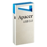 16GB USB Drive Apacer AH155 (AP16GAH155U-1)