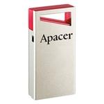 USB Flash Apacer Super-mini AH112 16GB
