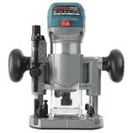 Фрезерная машина Hammer Flex FRZ710 Premium