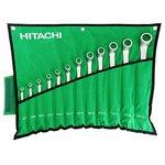 Набор инструментов Hitachi 774019
