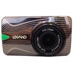 Автомобильный видеорегистратор Lexand LR-50