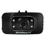Видеорегистратор Silverstone F1 NTK-8000 F Black