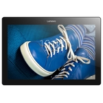 Планшет Lenovo Tab 2 A10-30F 16GB Midnight Blue (ZA0C0148PL)