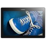Планшет Lenovo Tab 2 A10-30F 16GB White (ZA0C0119PL)