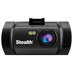 Автомобильный видеорегистратор Stealth DVR ST 230