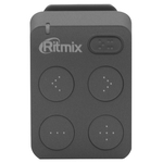 MP3 плеер Ritmix RF-2500 8Gb Rose